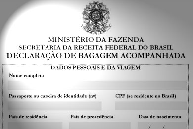 http://www.comprasnafronteira.com/blog/wp-content/uploads/2009/09/declaracaoacompanhada.jpg