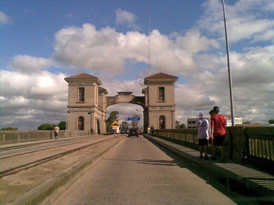 Rio Branco: Estivemos lá no último sábado