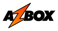 Preços do AZBOX em Rivera e a Polêmica Continua