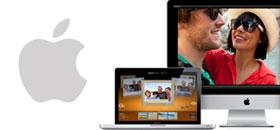Siñeriz Free Shop é Revendedor Autorizado Apple em Rivera