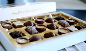 chocolates-lindt