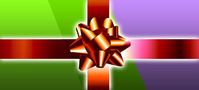 Presentes dos free shops: Dicas e sugestões