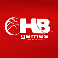 hb-games