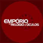 emporio-do-relogio-oculos