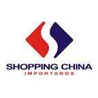 shopping-china
