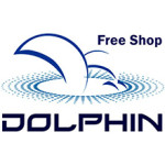 Dolphin Free Shop