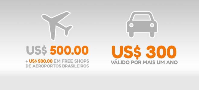 Nova Cota De Isen O De 300 Para Us 150 Somente No Ano Que Vem Compras Na Fronteira