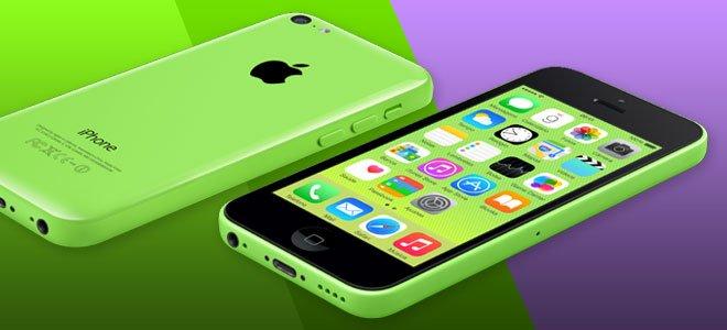 744413739 Com o anúncio do iPhone 6
