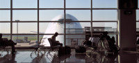 6 passos para organizar uma viagem de compras no exterior