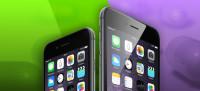 iPhone 6 chega dia 14 de novembro no Brasil