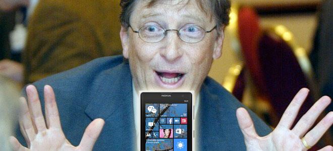 Windows Phone: Tudo sobre o sistema e seus smartphones