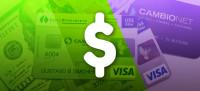 Câmbio: Compra de dólares para viajar