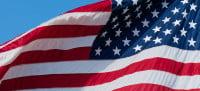 Estados Unidos em poucos dias: Tudo sobre NY e Miami