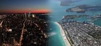Estados Unidos: A Viagem para Nova Iorque e Miami