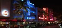 Miami, diversão e muitas compras