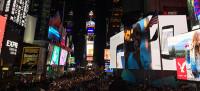 Hotel em NY: Opção barata e na Times Square!