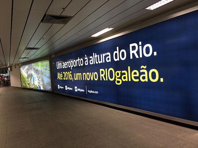 brasil-galeao