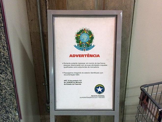 duty-free-aviso