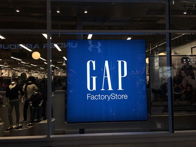 gap-factory-store