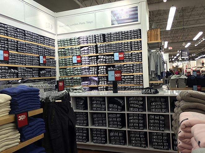 gap-factory-store2
