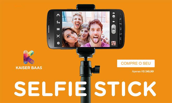selfie-stick-kaiser-baas