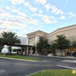 aventura-mall