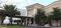 Compras no Aventura Mall em Miami