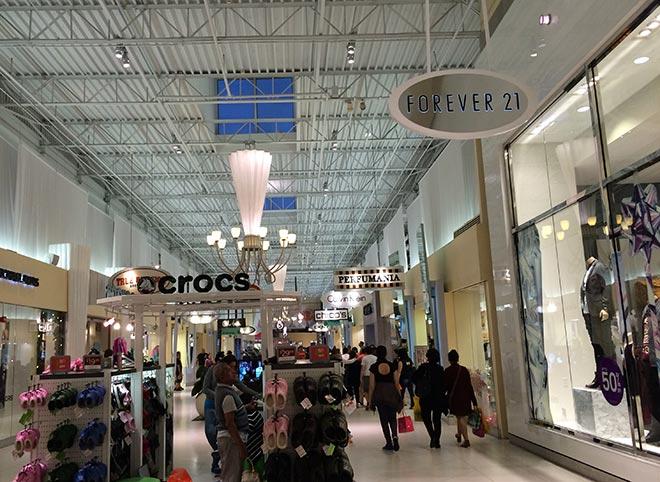 Levi S Store Miami South Beach