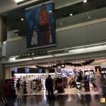 duty-free-aeroporto-miami