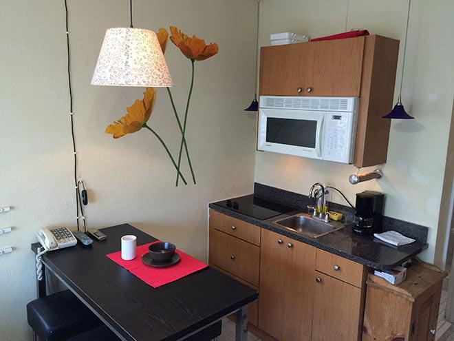 hotel-miami-cozinha