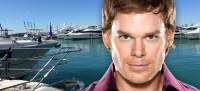 Marina de Miami Beach e Dexter