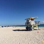 miami-beach-areia