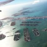 miami-ilhas-aerea