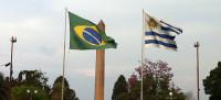 Santana do Livramento no RS: Conheça a vizinha de Rivera