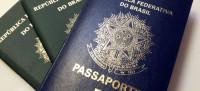 Passaporte: Como tirar ou 'renovar' o seu