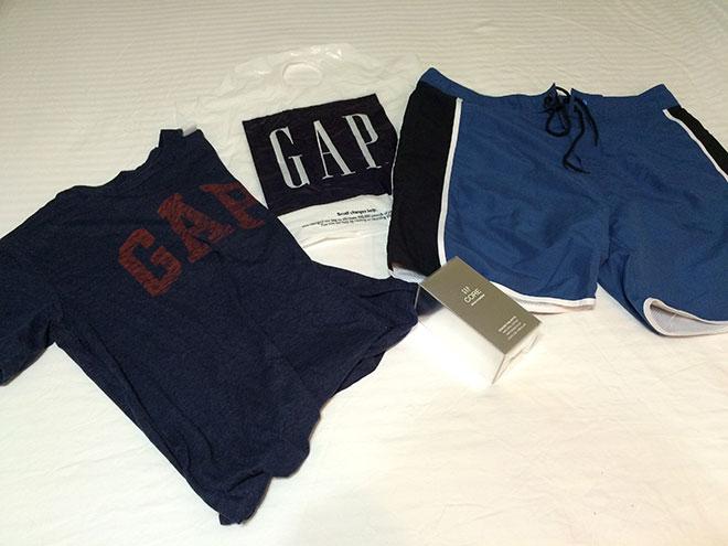 sawgrass-compras-gap