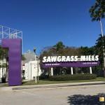 sawgrass-mills-entrada