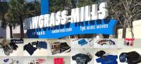 Sawgrass Mills – Lojas e Compras em Miami