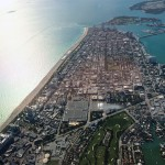 south-beach-miami-beach-aerea1