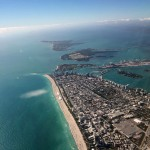 south-beach-miami-beach-aerea2