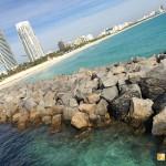 south-beach-pedras-pier