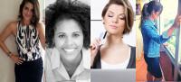 3 blogs  e 1 instagram femininos 'diferentes' que são muito amor