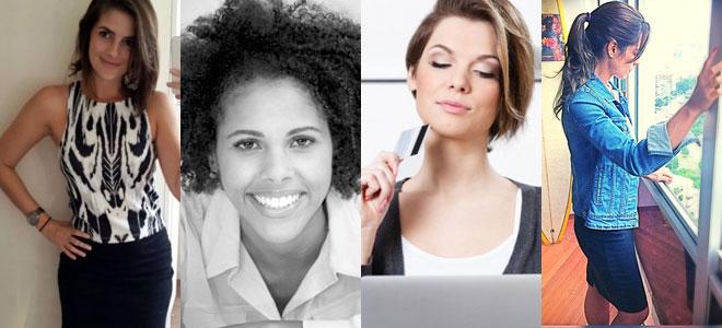 blogs-femininos-diferentes