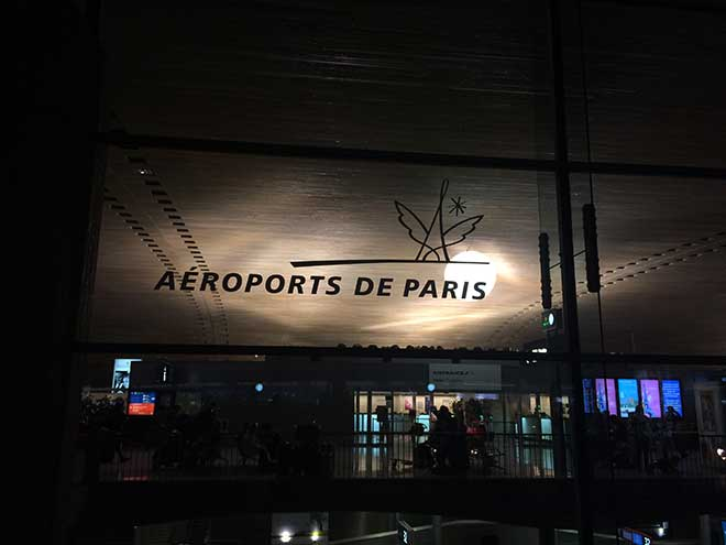 aeroporto-paris