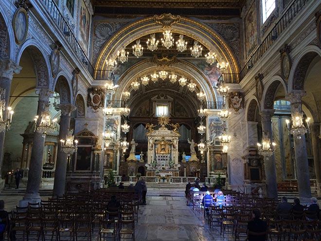 igreja-santa-maria-in-aracoeli