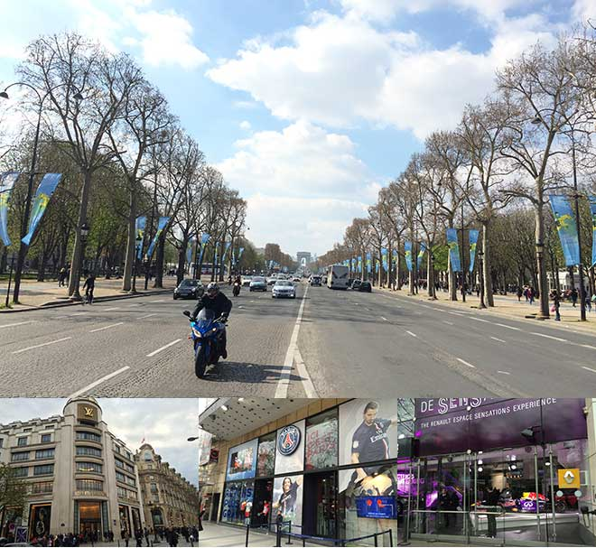 paris-champs-elysees