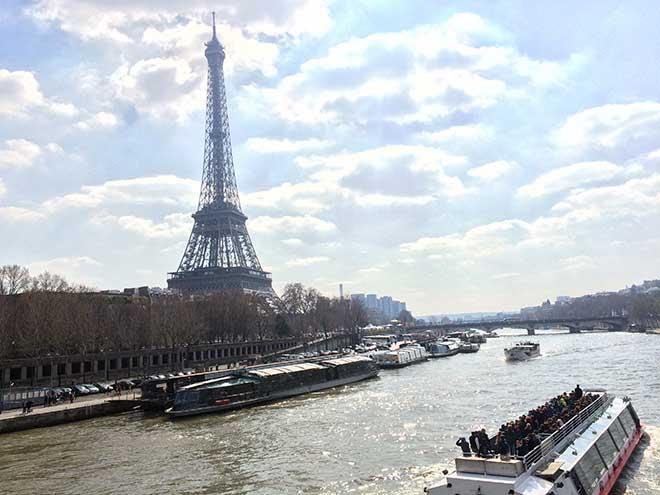 paris-rio-sena-torre-eiffel