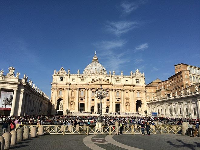 vaticano-praca-sao-pedro