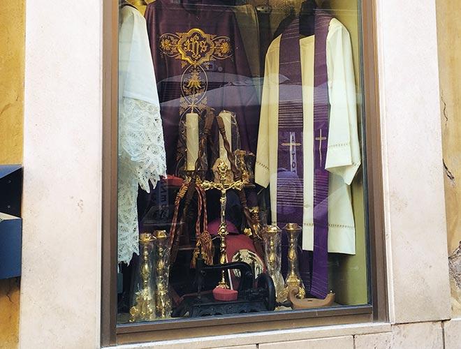 vitrine-vaticano
