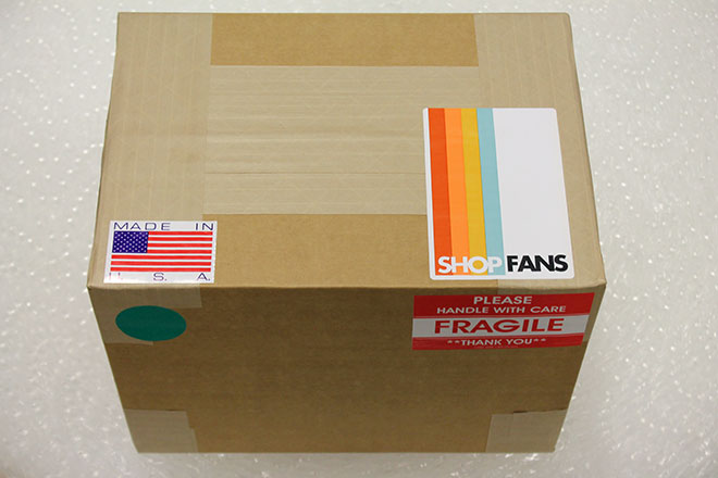 c479e48afbc Compre nos EUA e receba em casa  Conheça o Shopfans